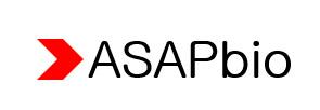 ASAP Bio logo