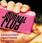 Soap with Journal Club