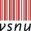 VSNU logo